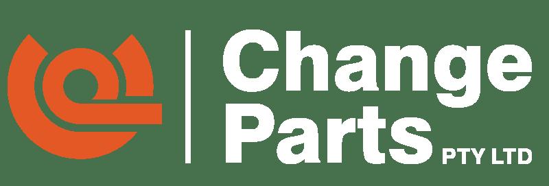Change Parts