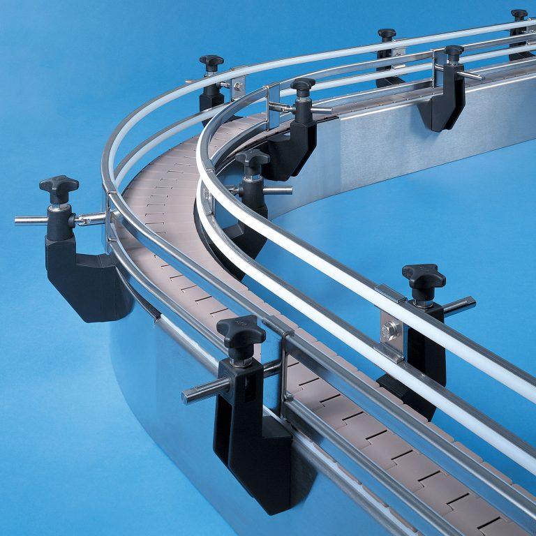 Conveyor-Assembly-